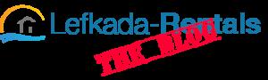 Lefkada-Rentals Blog
